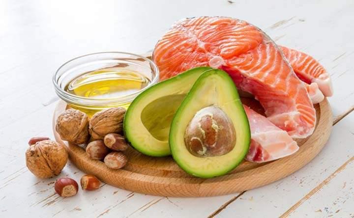I cibi migliori per vincere colesterolo e malattie cardiache