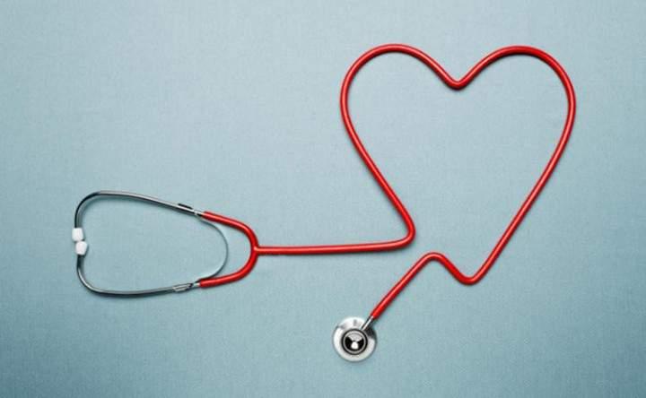 Meno infarti, ma più letali nelle donne