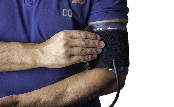 Ipertensione arteriosa: cos'è, cause e rischi