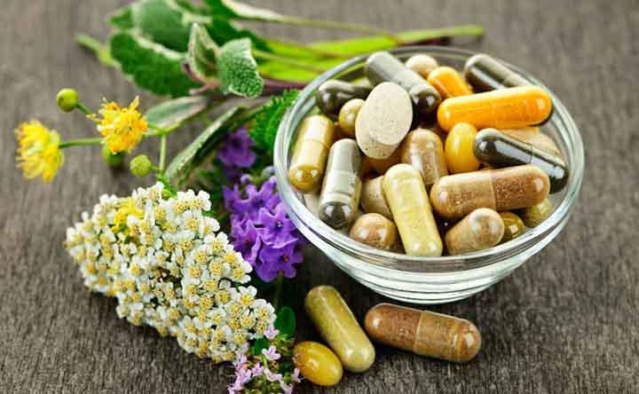 Cosa sono i nutraceutici?