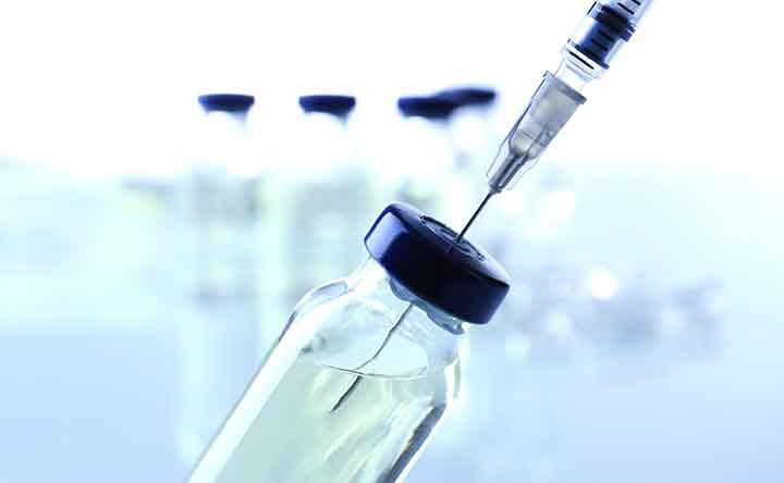 Terapia anti-colesterolo: in arrivo il vaccino