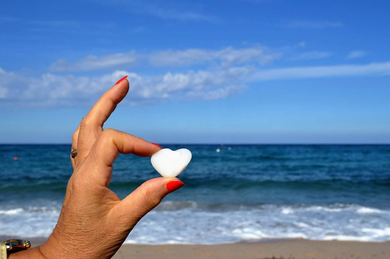 Donne e malattie cardiache: quando iniziare a preoccuparsi per la salute del proprio cuore?