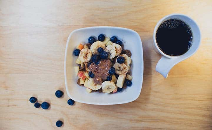 Ecco perché la colazione è il pasto più importante della giornata