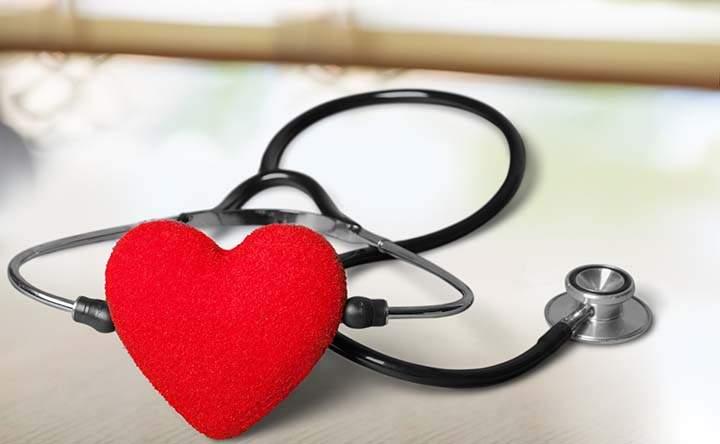 Il diabete influenza il colesterolo: cause e consigli pratici