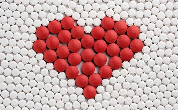"""I paradossi della ricerca: Il """"colesterolo cattivo"""" fa sempre male?"""