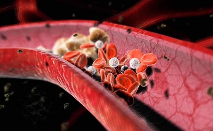 Gli integratori di fibra riducono i livelli di colesterolo