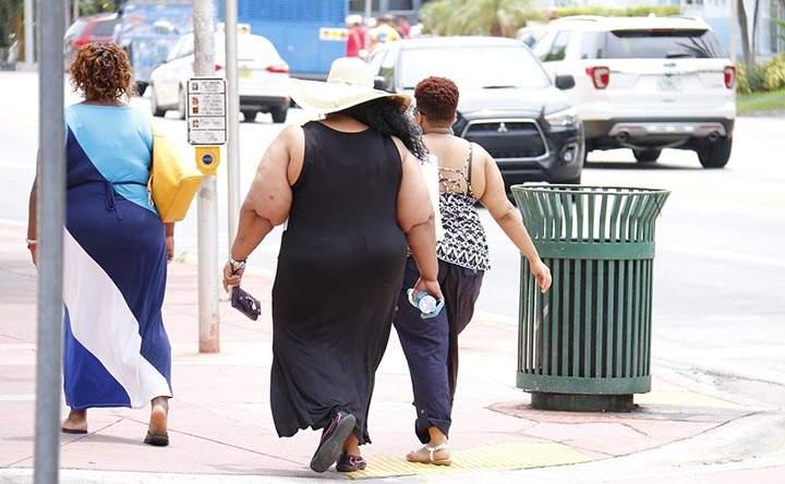 Obesità e stile di vita: nuovo paradigma medico