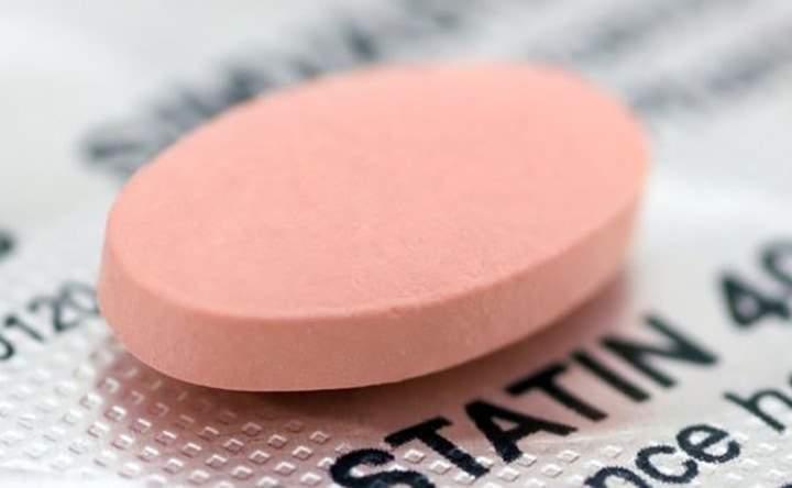 Meno statine e più integratori per controllare il colesterolo