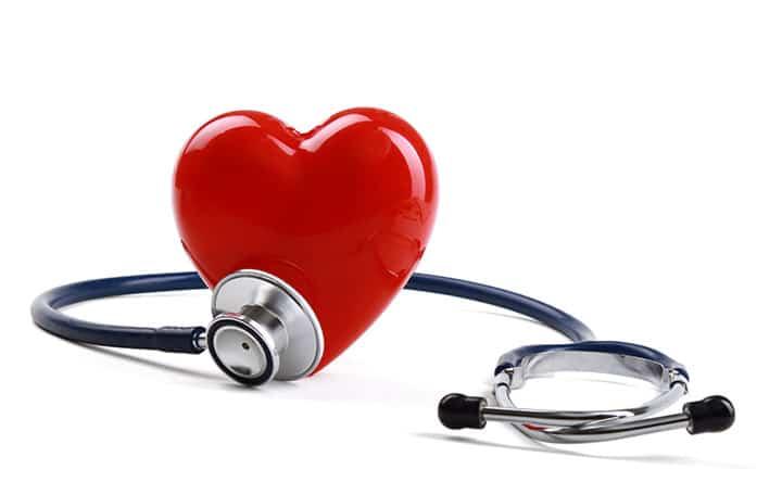 Nessun beneficio di HDL-C sintetico sulla placca arteriosa