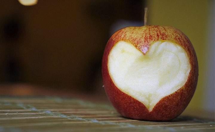 Colesterolo alto: nuove ricerche scientifiche per ridurlo