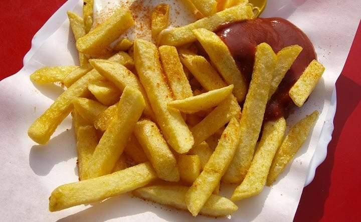 Limitare i grassi negli alimenti riduce il rischio per la salute