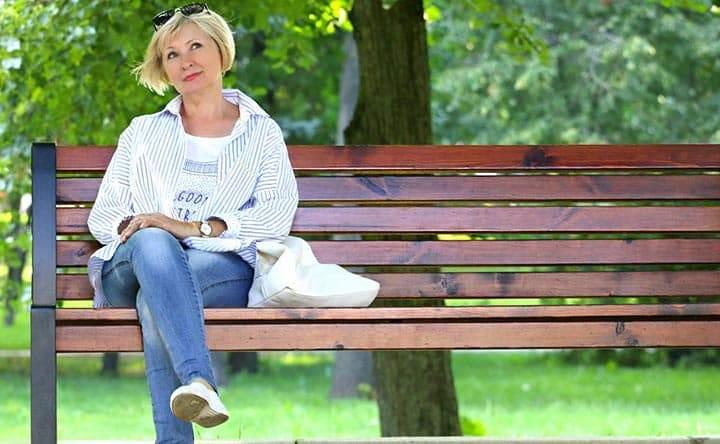 Cuore: la prevenzione dopo la menopausa