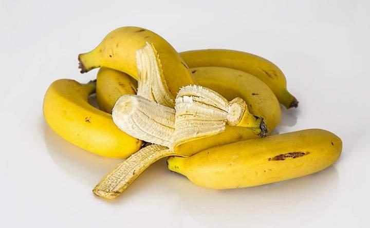 Donne in menopausa: gli alimenti ricchi di potassio riducono il rischio di ictus