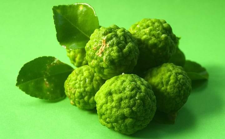 Bergamotto: valido alleato per abbassare il colesterolo cattivo