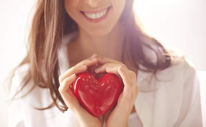 Il colesterolo buono può aiutare nella prevenzione delle malattie cardiovascolari