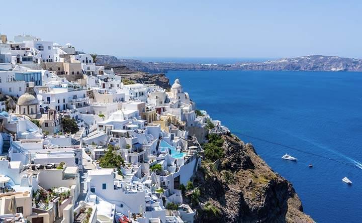 villaggio-grecia