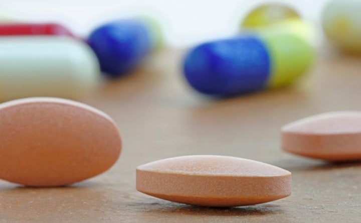 Le statine non sono farmaci adatti a tutti