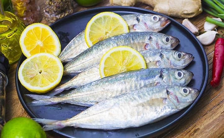 Nei cibi, i veri nemici del colesterolo sono i grassi saturi