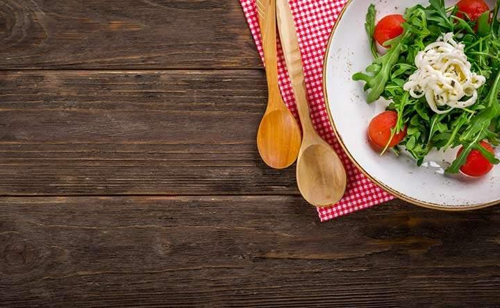 Migliorare i valori del colesterolo? Come cambiare alimentazione e stile di vita