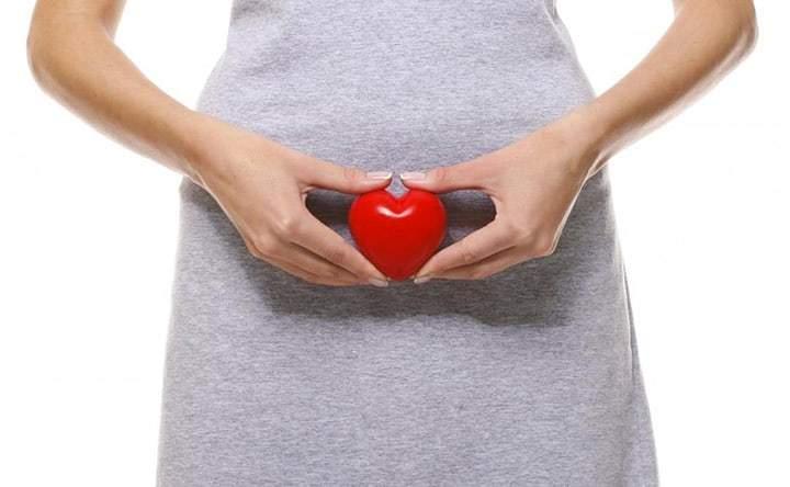 C'è un legame tra l'insufficienza cardiaca e l'intestino
