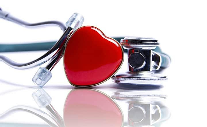 Il rischio cardiovascolare: il colesterolo alto è solo un pezzo del puzzle