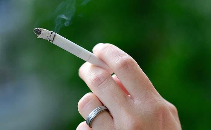 Le donne fumatrici sottovalutano i reali rischi cardiovascolari