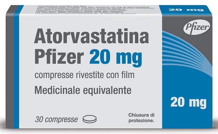 Ritirato un lotto di Atorvastatina: esiste un'alternativa naturale per abbassare il colesterolo?