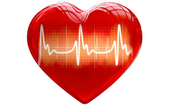 Esiste un indicatore per valutare il rischio cardiovascolare?