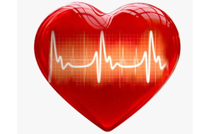 Il difetto delle cellule cardiache può causare insufficienza cardiaca in gravidanza