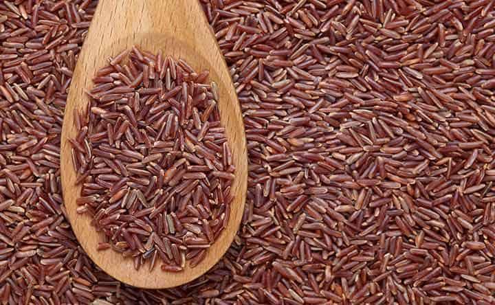 Efficacia del riso rosso fermentato per il colesterolo : una nuova conferma