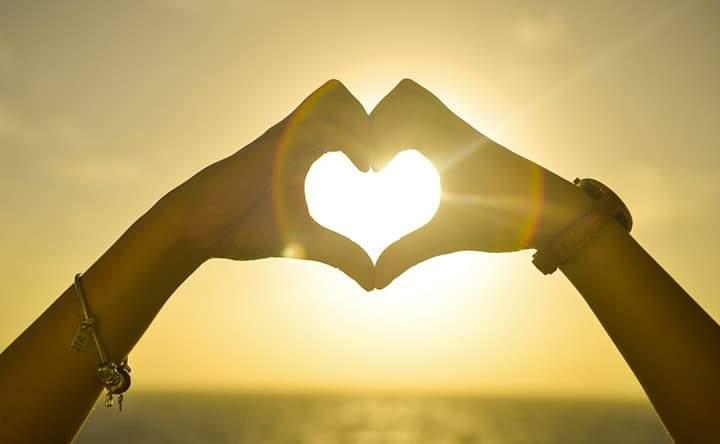 Vitamina D: potrebbe aiutare a prevenire i danni del sistema cardiovascolare