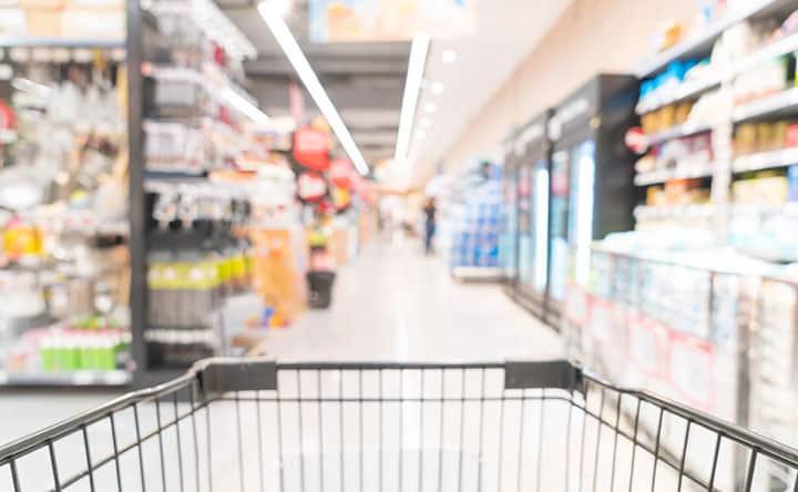 Supermercato e farmacia: alleati per tenere sotto controllo il colesterolo