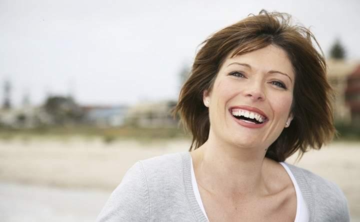 donne-menopausa