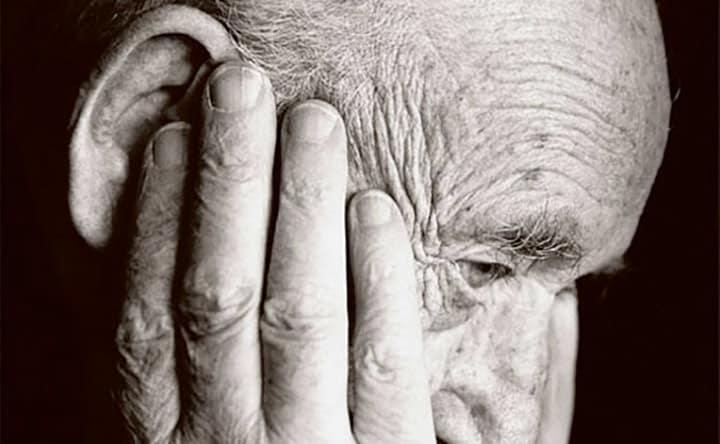 L'ipercolesterolemia potrebbe ridurre le probabilità di demenza