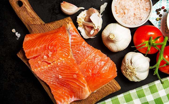 La doppia origine del colesterolo e come tenerlo controllato