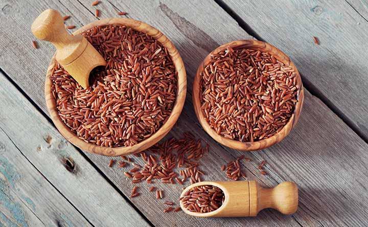 riso-rosso-fermentato-monacolina-k