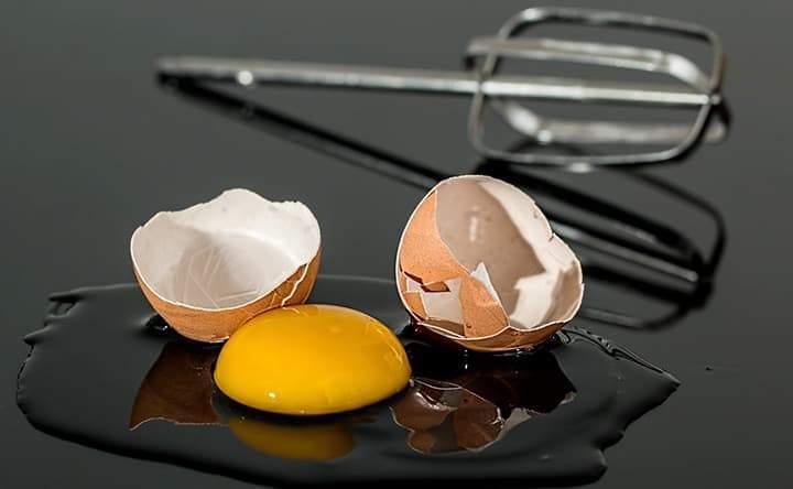 Le uova: buone o cattive per la salute