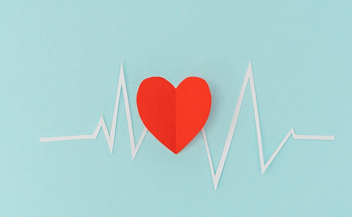 cuore-endogeno-esogeno