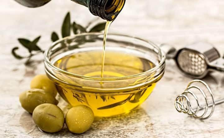 Acidi grassi monoinsaturi di origine vegetale: un aiuto per il cuore