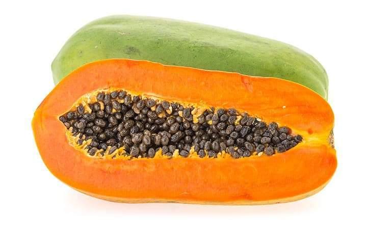 Frutta e verdura di giugno contro il colesterolo cattivo