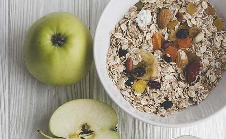 11 alimenti per aumentare il tuo colesterolo buono (HDL)