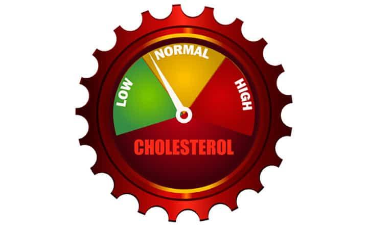 Diabete e colesterolo: una combinazione pericolosa