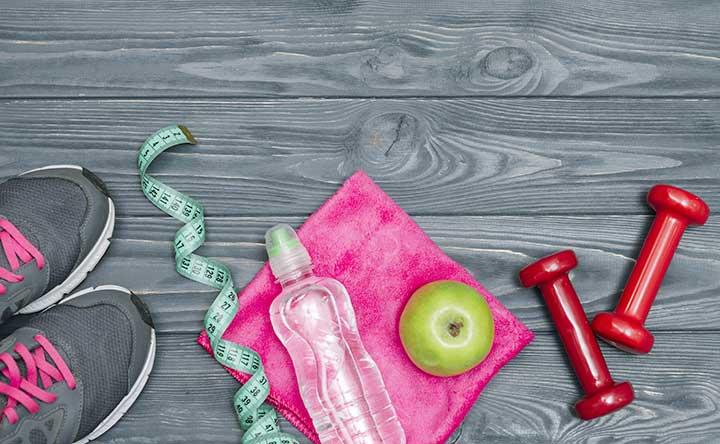 L'esercizio rende il sangue delle persone obese più sano, lo studio