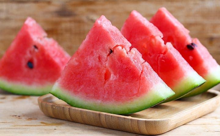 Qual è la frutta estiva contro il colesterolo