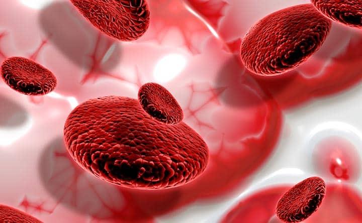 disturbi-sangue