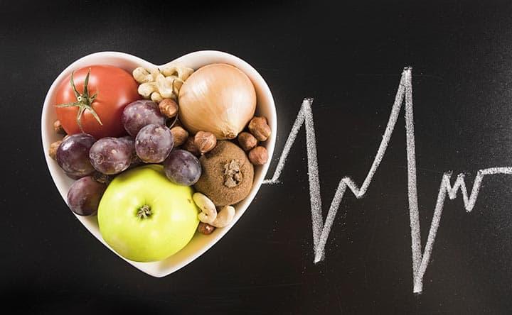 cuore microbioma