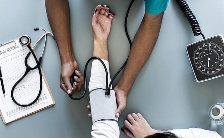 Meno probabilità di malattie cardiache con un nuovo trattamento