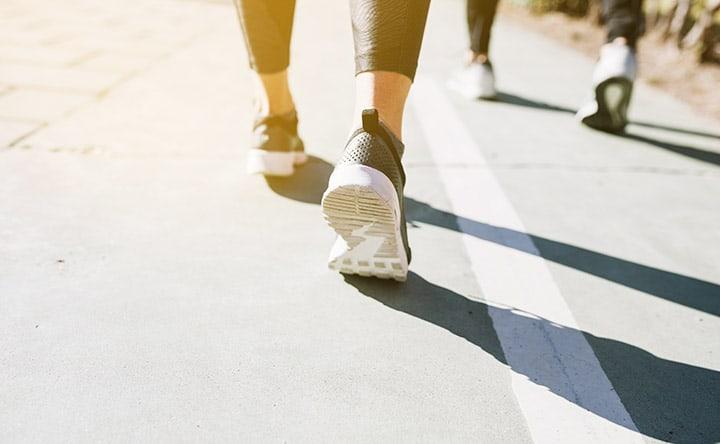 Fare sport per prevenire le malattie cardiache