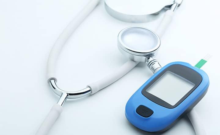 I pericoli del colesterolo alto e del diabete