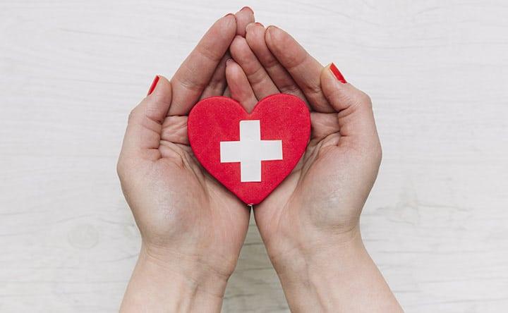 farmaco cuore